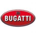 BUGATTI VEYRON 16.4 (2005 +) 8.0 W16 (1001HP) 1250NM