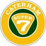 CATERHAM CSR (2010-2016) 2.3 16V (264HP) 271NM